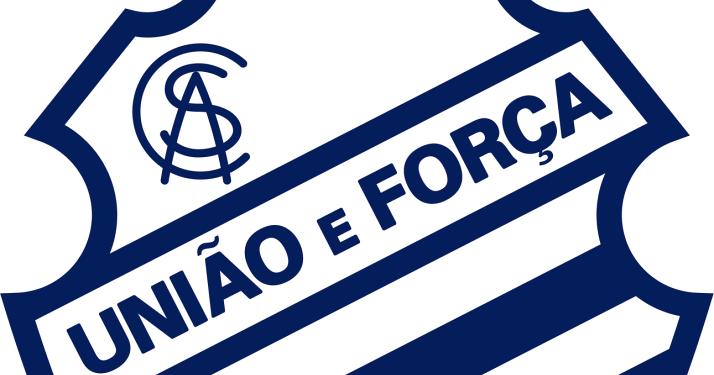 Resultado de imagem para Logo do CSA