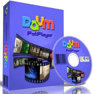 Free Daum PotPlayer 1.6.62949 Full Version Update April 2016, Free Daum PotPlayer 1.6.62949 Full Version Update April 2016 Final Full Version Key/Serial Number, How to Install Daum PotPlayer 1.6.62949 Full Version Update April 2016, What is Daum PotPlayer 1.6.62949 Full Version Update April 2016, Download Daum PotPlayer 1.6.62949 Full Version Update April 2016 Final Full Keygen, Download Daum PotPlayer 1.6.62949 Full Version Update April 2016 Final full Patch, free Software Daum PotPlayer 1.6.62949 Full Version Update April 2016 new release, Donwload Crack Daum PotPlayer 1.6.62949 Version Update April 2016.