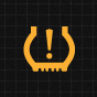 tpms-sign