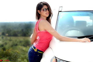 Kannada Actress Akhila Kishore Spicy Portfolio Pics 018.jpg