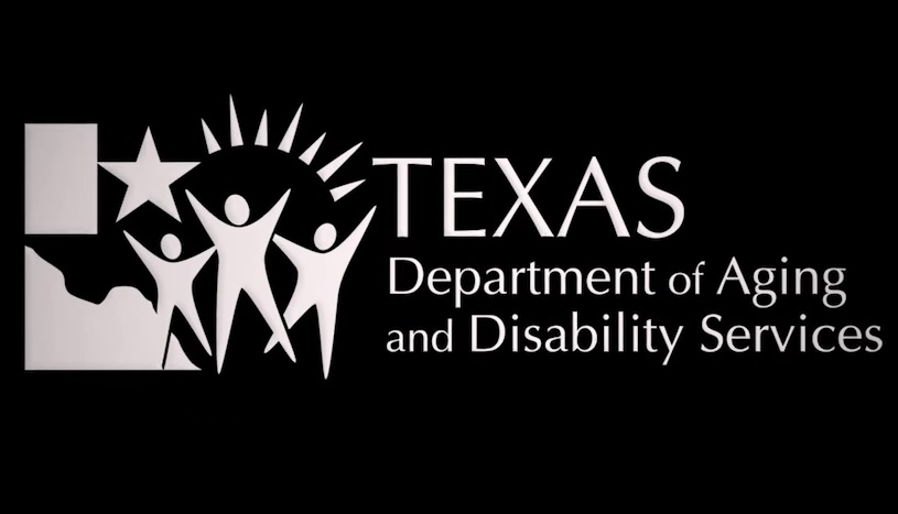 adult protective services south texas member