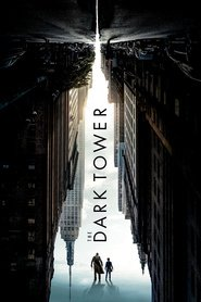 http://lamovie21.net/movie/tt1648190/the-dark-tower.html
