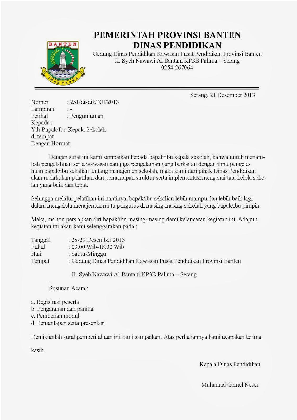 Pendaftaran Cpns 2013 Kaltim Pendaftaran Cpns Online 2013 Agustus 2016 Terbaru Info 2013 183; Surat Tanya; Surat Yang Dikirimkan Oleh Pembeli Kepada