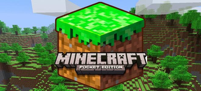 download minecraft pc windows 7 free