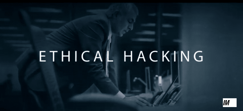 Learn ethical hacking from scratch udemy coupon couponis learn ethical hacking from scratch udemy coupon fandeluxe Gallery