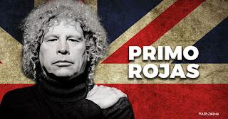 Primo Rojas