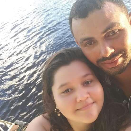 Urgente! Jovem mata a namorada e suicida agora em Rondônia