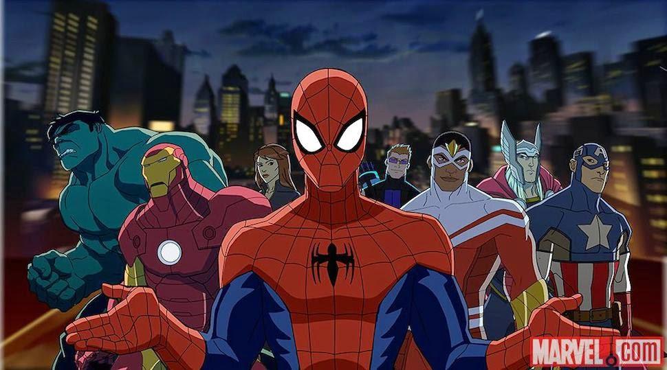 Spider-Man-Avengers-team-up.jpg