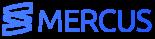 mercus обзор