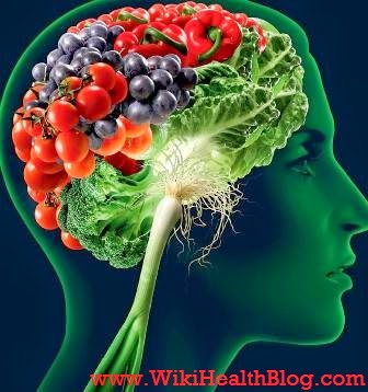 Boost Brain Power : Wikihealthblog.com