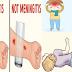 Every Parent's Should Know This 8 Common Symptoms of Meningitis to Prevent It