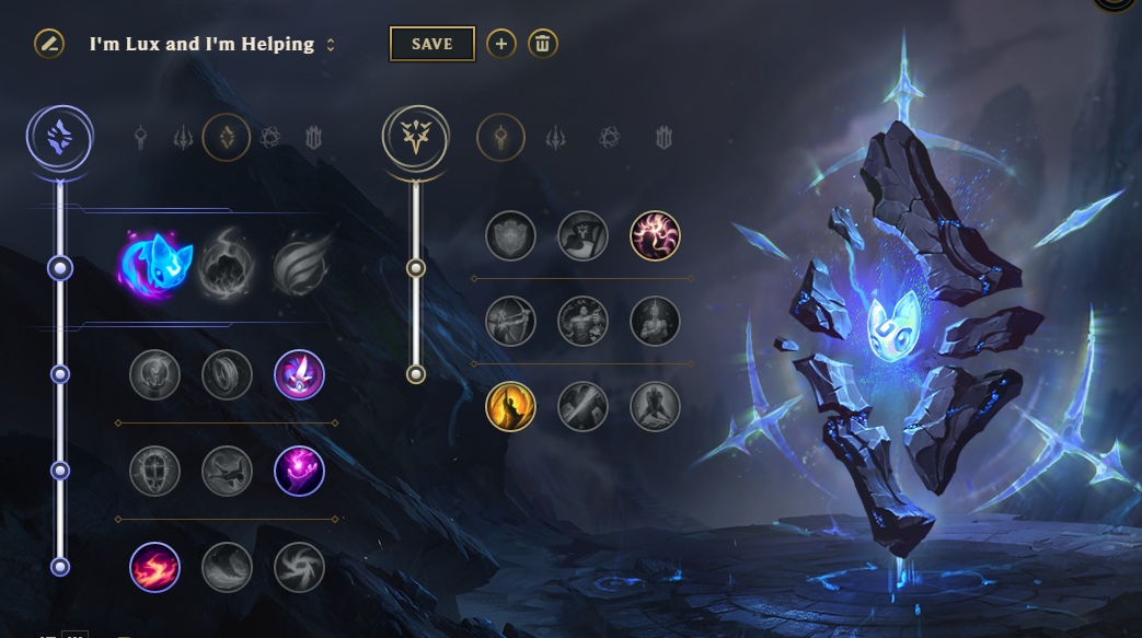 Pro Build Kha Zix Top