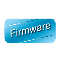 Brother DCP-T710W Firmware Update Tools
