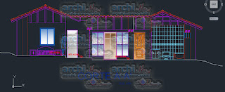 download-autocad-cad-dwg-file-elderly-family-housing