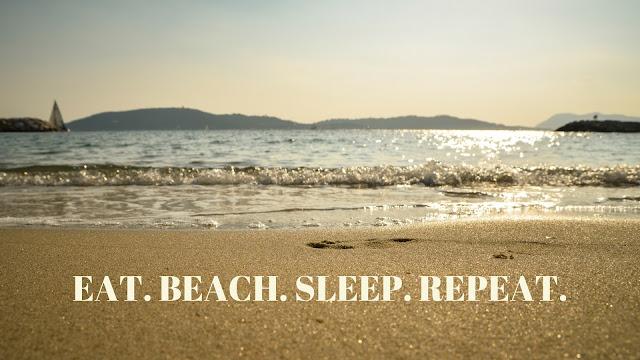 summer quote wallpaper