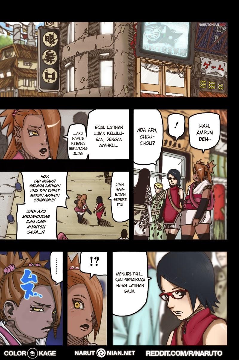 Dilarang COPAS - situs resmi  - Komik naruto berwarna 701 - uciha sarada 702 Indonesia naruto berwarna 701 - uciha sarada Terbaru 4|Baca Manga Komik Indonesia|Mangacan
