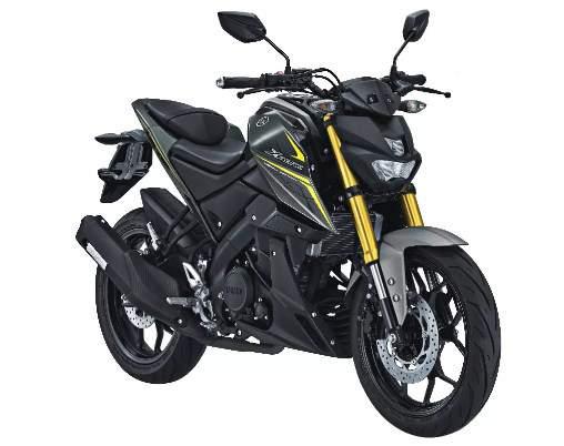 Yamaha-Xabre-2017