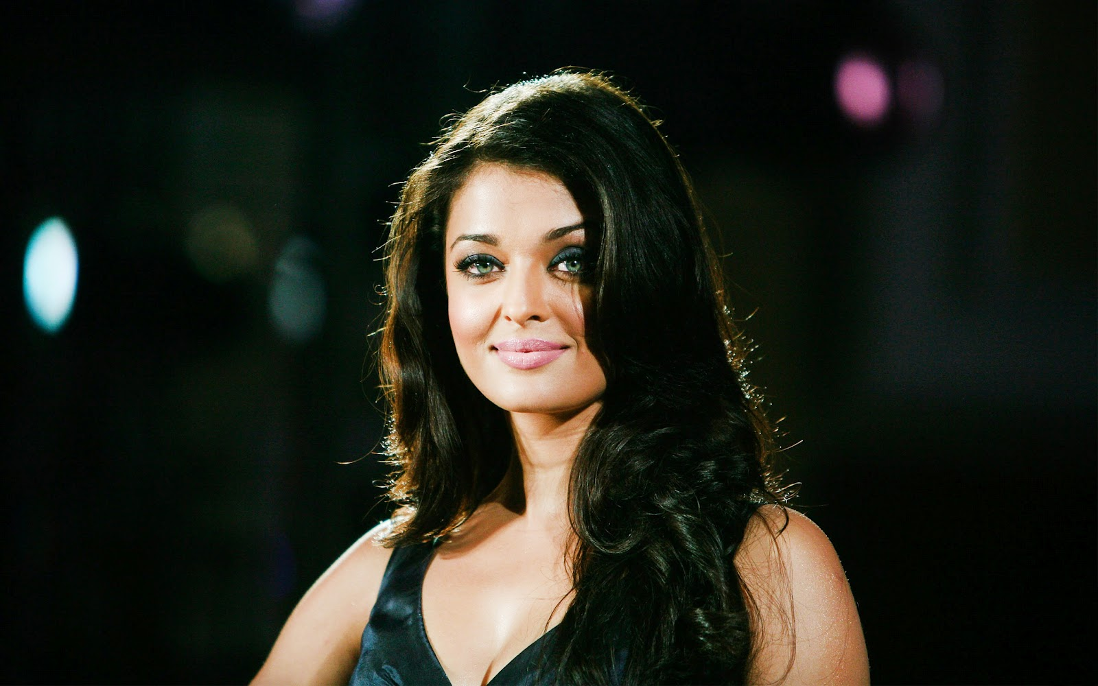 Wallpaper india indian actresses hd wallpapers - Indian beautiful models hd wallpapers ...