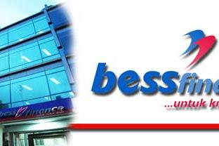 Lowongan Kerja Pekanbaru PT. BESS Finance Agustus 2018