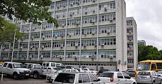 Governo decreta ponto facultativo nas repartições estaduais nesta quinta-feira