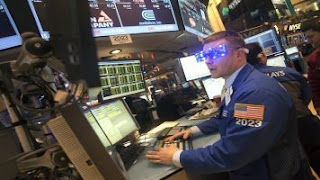 hdfc bank,dr reddy's Lab,icici bank,stocks tips,share,mcx