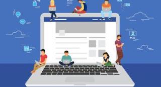 Online Learning অনলাইন লার্নিং নিয়ে কিছু কথা