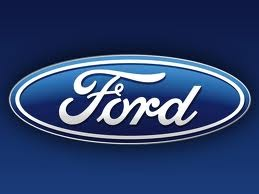 BS jargaon award for Ford CEO