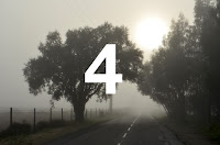 http://www.otchipotchi.com/2018/03/foggy-morning.html