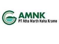 Lowongan Kerja Resmi : PT. Atha Marth Naha Kramo Terbaru Desember 2018
