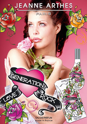 Love-Generation-Rock-2