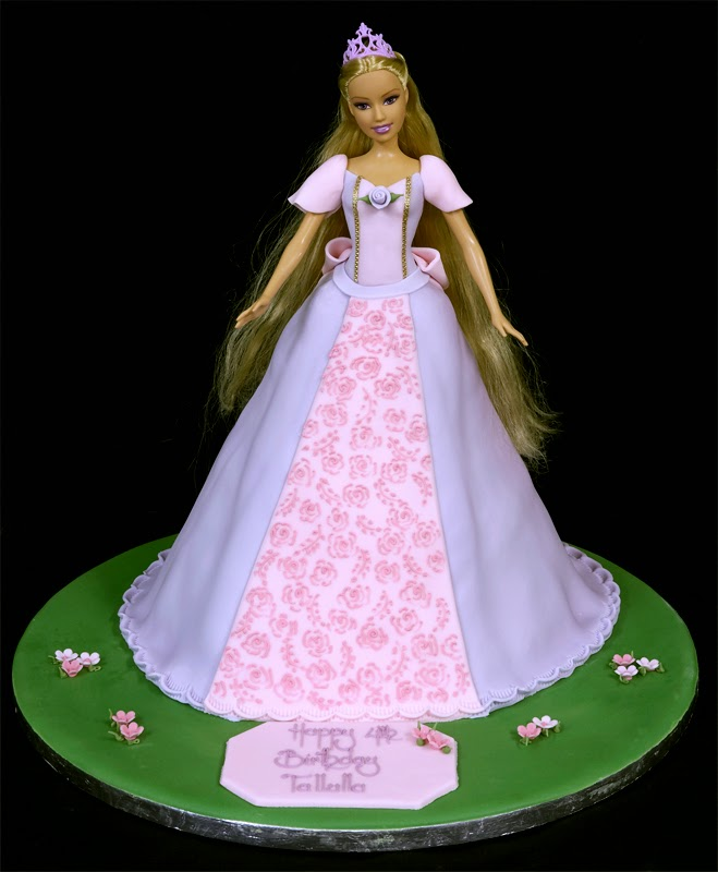 Hot Girl Wallpaper Barbie Wallpapers Free Download