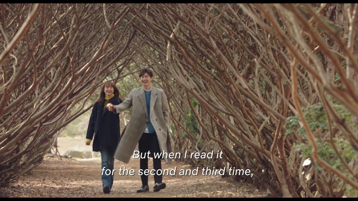 Yin chang dating quotes