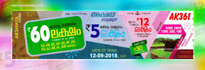 KeralaLottery.info, akshaya today result: 12-9-2018 Akshaya lottery ak-361, kerala lottery result 12-09-2018, akshaya lottery results, kerala lottery result today akshaya, akshaya lottery result, kerala lottery result akshaya today, kerala lottery akshaya today result, akshaya kerala lottery result, akshaya lottery ak.361 results 12-9-2018, akshaya lottery ak 361, live akshaya lottery ak-361, akshaya lottery, kerala lottery today result akshaya, akshaya lottery (ak-361) 12/09/2018, today akshaya lottery result, akshaya lottery today result, akshaya lottery results today, today kerala lottery result akshaya, kerala lottery results today akshaya 12 9 18, akshaya lottery today, today lottery result akshaya 12-9-18, akshaya lottery result today 12.9.2018, kerala lottery result live, kerala lottery bumper result, kerala lottery result yesterday, kerala lottery result today, kerala online lottery results, kerala lottery draw, kerala lottery results, kerala state lottery today, kerala lottare, kerala lottery result, lottery today, kerala lottery today draw result, kerala lottery online purchase, kerala lottery, kl result,  yesterday lottery results, lotteries results, keralalotteries, kerala lottery, keralalotteryresult, kerala lottery result, kerala lottery result live, kerala lottery today, kerala lottery result today, kerala lottery results today, today kerala lottery result, kerala lottery ticket pictures, kerala samsthana bhagyakuri