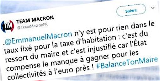 Qui est Emmanuel Macron ? - Page 18 Capture%2Bd%25E2%2580%2599e%25CC%2581cran%2B2018-10-23%2Ba%25CC%2580%2B13.51.43