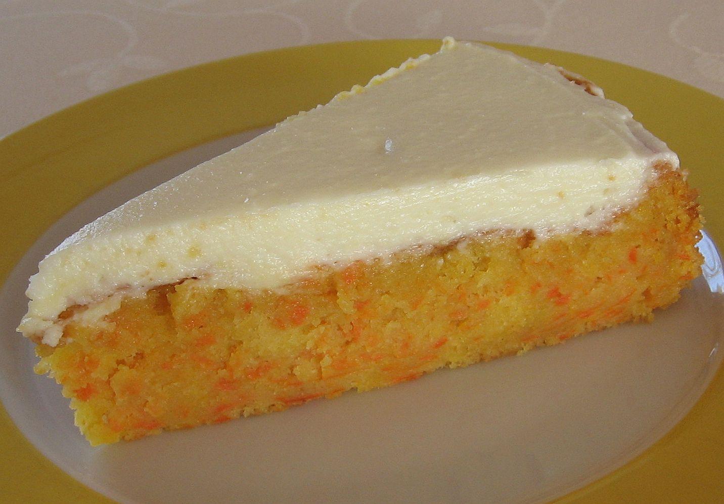 Kate Kuche Und Mehr Mohrenkuchen Mit Frischkasehaube