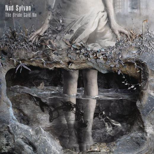 NAD SYLVAN - The Bride Said No (2017) full