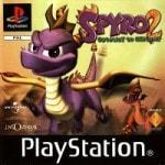 Spyro 2 - Gateway_to Glimmer