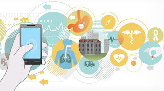 Is The Future Of Telehealth In Doubt?