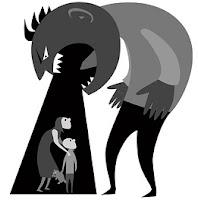 5 maneras de tratar con los miembros tóxicos de la familia  En este artículo vamos a ver formas de tratar con miembros tóxicos de la familia. Porque afrontémoslo – por muy agradable que sea encogerse de hombros y seguir adelante con su vida, estas cosas tienden a empeorar con el tiempo.  conocersalud.com  Y si no se tiene cuidado, podría terminar explotando y diciendo o haciendo cosas que le lleven a unas cenas o reuniones familiares bastante incómodas y molestas.  Aquí hay 5 maneras de evitarlo.  1 – No se tome las cosas demasiado personalmente  Piense en la escuela primaria. ¿Recuerda al matón que molestaba a todos? Su familiar tóxico es exactamente así. Harán que cualquiera (no sólo usted) se sienta mal por sí mismo. Tal vez lo hacen para conseguir algo. Tal vez son simplemente crueles. Cualquiera que sea la razón, todo tiene que ver con ellos.  Utilice los ataques de su familiar tóxico como oportunidades para practicar el arte de no tomarse las cosas demasiado personalmente. Si usted puede dominarlo en esa relación, usted tendrá momentos más fáciles de aplicarlo a las interacciones con los miembros no familiares también.  2 – Póngase de pie para sí mismo  Cuando esté listo, acérquese a su familiar y comunique con asertividad (no agresivamente) su desagrado por la forma en que lo han estado tratando. El objetivo aquí no es necesariamente cambiar su comportamiento.  ¿Qué puede controlar? La forma en que reacciona. Fingiendo que todo está bien cuando el miembro de su familia camina hacia usted, está enviando el mensaje equivocado – uno de debilidad. Demuestre su fuerza y hágale saber que usted es muy consciente de lo que es un tratamiento adecuado y no se conformará con menos.  3 – Calcular (y hacer cumplir) las 'consecuencias naturales'  La mayoría de nosotros tenemos un punto débil cuando se trata de los miembros de la familia – incluso los tóxicos. No nos gusta hacerles escuchar la música.  Pero en la vida hay reglas. Hasta que el miembro tóxico de su familia co