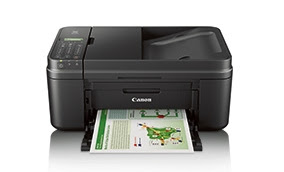 Canon PIXMA MX492 Drivers Download & Software Download Support for Windows, Mac and Linux