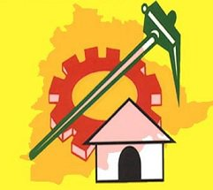 A proposal to merge T-TDP into TRS?