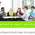 Maxis Scholarship (BIASISWA MAXIS) Programme Untuk PELAJAR Dalam Negara Dan Luar Negara