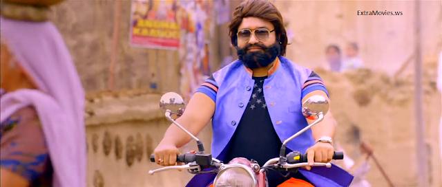 Jattu Engineer 2017 full movie download in hindi hd free