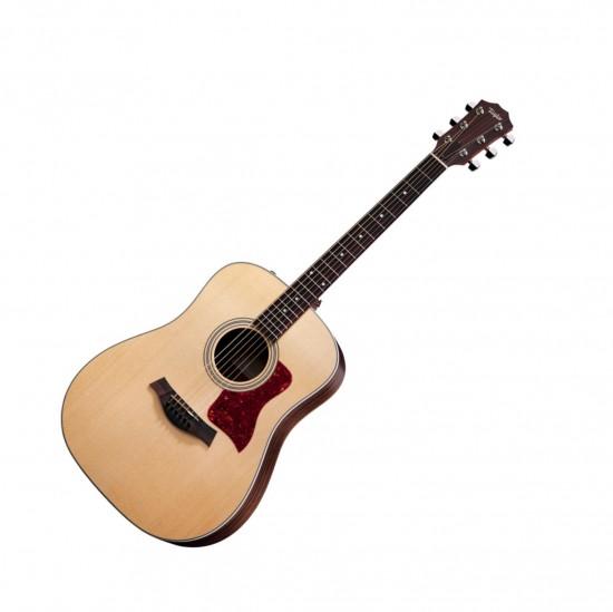 dan guitar taylor 210e