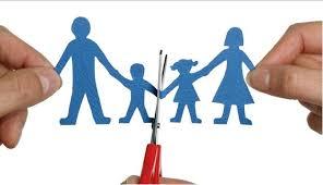 4 Alasan Rasional Suami Boleh Ber-Poligami Dalam Islam