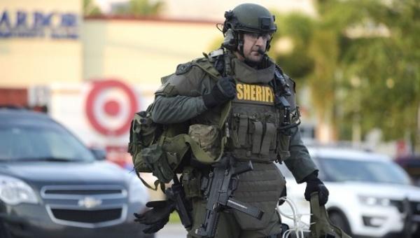 Asegura examante de asesino de Orlando venganza y no terrorismo