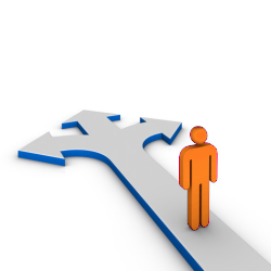 Как выбрать поставщика торговых сигналов