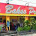 Menikmati Bakso President, Kuliner Unik di Malang