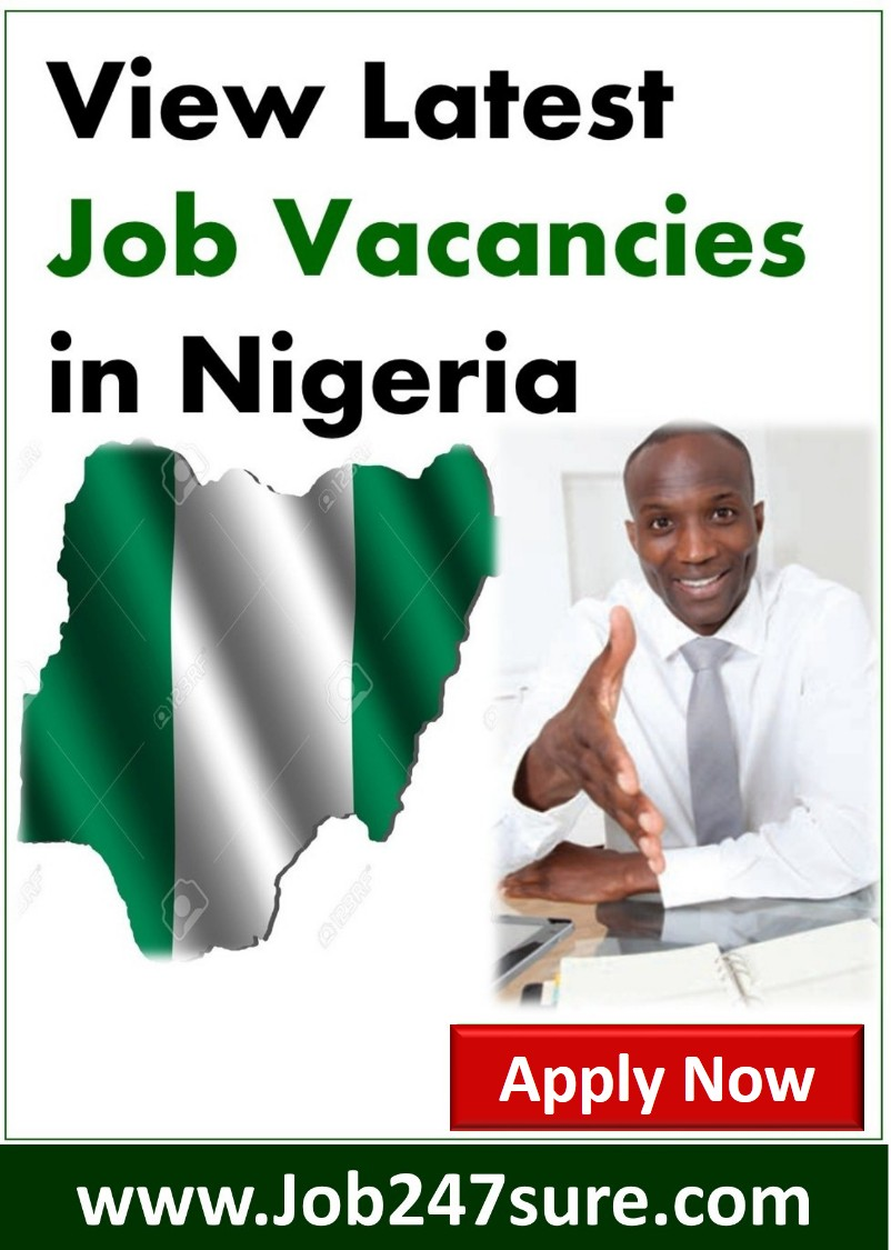 Apply For Jobs At Job247sure.com