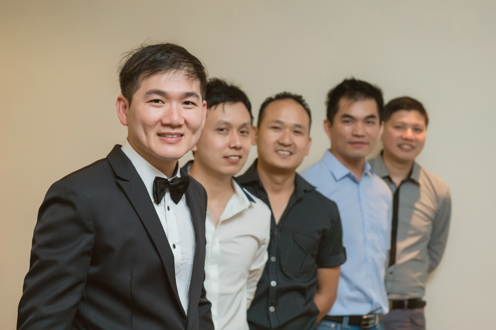 lone%2Bpine%2Bhotel%2B%2Cwedding%2BPhotographer%2CMalaysia%2Bwedding%2BPhotographer%2C%E7%84%B1%E6%9C%A8%E6%94%9D%E5%BD%B1049- 婚攝, 婚禮攝影, 婚紗包套, 婚禮紀錄, 親子寫真, 美式婚紗攝影, 自助婚紗, 小資婚紗, 婚攝推薦, 家庭寫真, 孕婦寫真, 顏氏牧場婚攝, 林酒店婚攝, 萊特薇庭婚攝, 婚攝推薦, 婚紗婚攝, 婚紗攝影, 婚禮攝影推薦, 自助婚紗